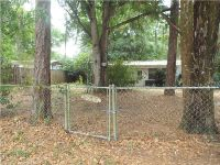 Home for sale: 920 Brentwood Ln., Lakeland, FL 33809