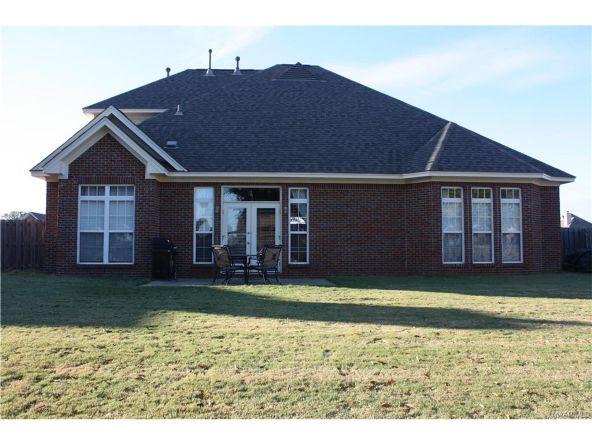 8705 Lillington Cir., Montgomery, AL 36117 Photo 30