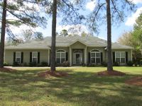 Home for sale: 801 Broadway St., Lake Park, GA 31636