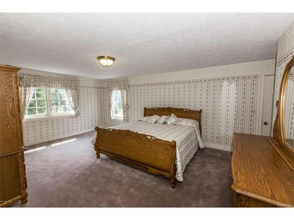 1695 Steamburg Rd., Hillsdale, MI 49242 Photo 60
