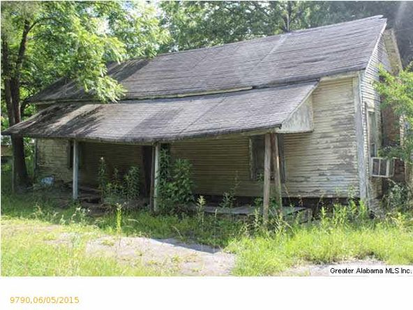 2032 Morgan Rd., Bessemer, AL 35022 Photo 1
