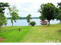 Home for sale: 1244 C Pinesborough Estates Rd., Semora, NC 27343