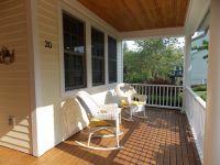 Home for sale: 20 Sedgwick Ln., Lenox, MA 01240
