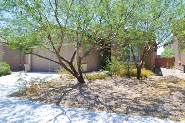 7354 E. Alderberry, Tucson, AZ 85756 Photo 39