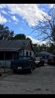 Home for sale: Fort Pierce, FL 34950