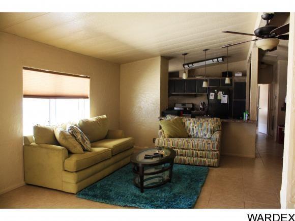 4888 Trade Winds W., Parker, AZ 85344 Photo 6