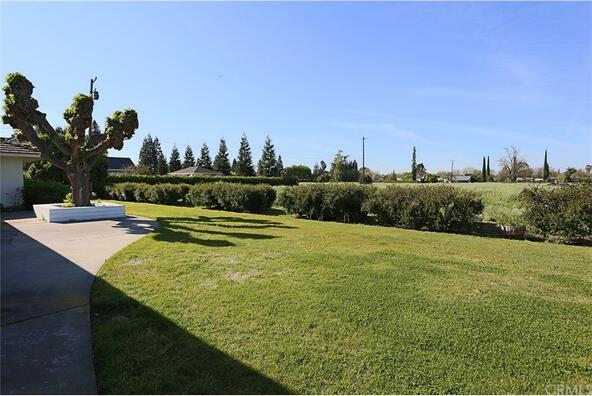 E. N. Bear Creek Dr., Merced, CA 95340 Photo 33