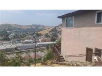 Home for sale: O Sullivan Dr., Los Angeles, CA 90032