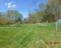 Home for sale: 1055 Blackbird Landing Rd., Townsend, DE 19734