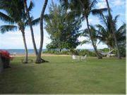 Home for sale: 67297 Kahaone Loop, Waialua, HI 96791