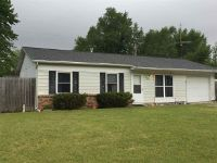 Home for sale: 1823 Michaels St., Warsaw, IN 46580