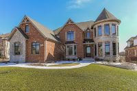 Home for sale: 39w473 Longmeadow Ln., Saint Charles, IL 60175