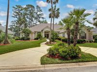 Home for sale: 8168 Seven Mile Dr., Ponte Vedra Beach, FL 32082