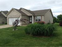 Home for sale: 211 Alamosa Dr., Freeburg, IL 62243