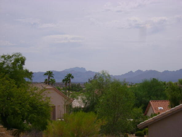 14415 N. Drury Ln., Fountain Hills, AZ 85268 Photo 12