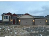 Home for sale: 3593 235th Ln. N.W., Saint Francis, MN 55070