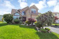 Home for sale: 2285 Copper Hill Dr., Union, NJ 07083