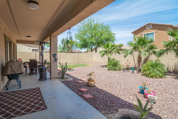 15692 W. Devonshire Avenue, Goodyear, AZ 85395 Photo 27