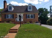 Home for sale: 488 Hamilton Cir., Front Royal, VA 22630