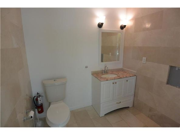 401 Jefferson Ave. # Cu 1, Miami Beach, FL 33139 Photo 8