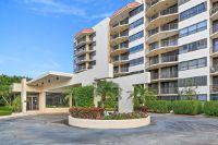 Home for sale: 859 Jeffery St., Boca Raton, FL 33487