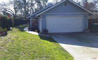 Home for sale: 5550 Capistrano Ave., Atascadero, CA 93422
