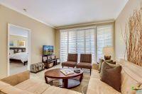 Home for sale: 657 N. Majorca Cir., Palm Springs, CA 92262