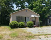 Home for sale: 4002 W. Jackson St., Milan, TN 38358