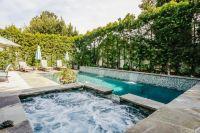 Home for sale: 1510 9th St., Manhattan Beach, CA 90266