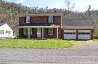 Home for sale: 4300 Callaghan Cir., Covington, VA 24426