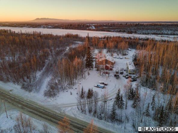 1220 N. Beaver Lake Rd., Big Lake, AK 99652 Photo 15