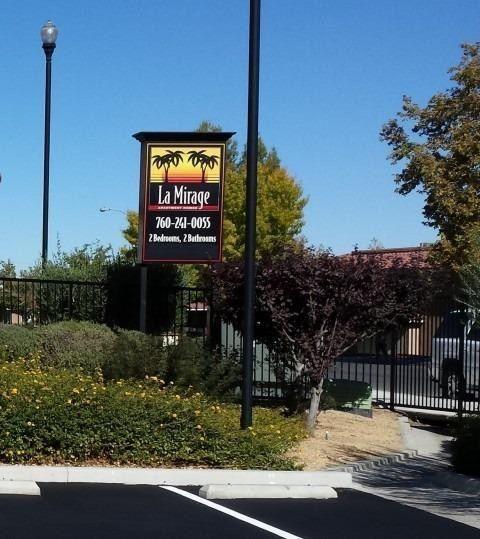 14416 Mc Art Rd., Victorville, CA 92392 Photo 12