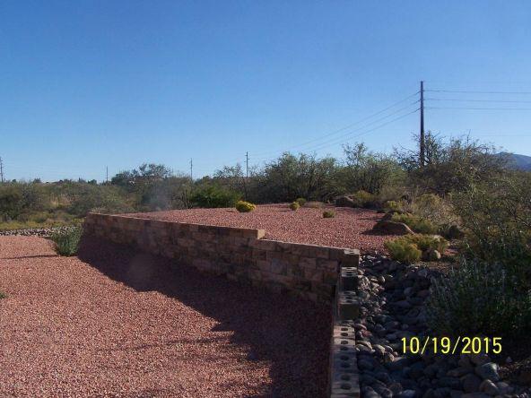 1900 Sable Ridge Rd., Clarkdale, AZ 86324 Photo 14
