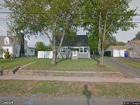 Home for sale: Oak, East Hartford, CT 06118