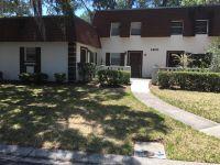 Home for sale: 1406 S.E. 27th St., Ocala, FL 34471