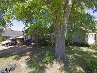 Home for sale: 3rd, Lanett, AL 36863