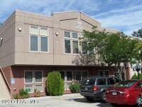 Home for sale: 240 S. Montezuma, Suite 202b, Prescott, AZ 86303