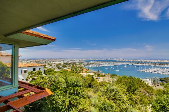 807 Armada Terrace, San Diego, CA 92106 Photo 21