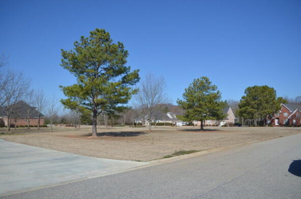 112 Liberty Ridge Dr., Macon, GA 31216 Photo 3
