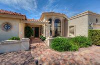 Home for sale: 18511 E. Parada Cir., Rio Verde, AZ 85263