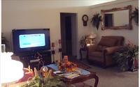 Home for sale: 22012 Cr 49, O'Brien, FL 32071