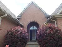 Home for sale: 874 Bayou Vista Dr., Marion, AR 72364