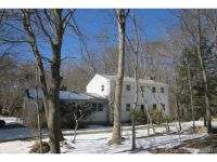 Home for sale: 104 Pleasant Dr., Bethany, CT 06524