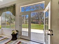 Home for sale: 1741 Greenridge Cir. South, Saint Johns, FL 32259