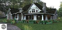Home for sale: 0001 Carroll Rd., Traverse City, MI 49686