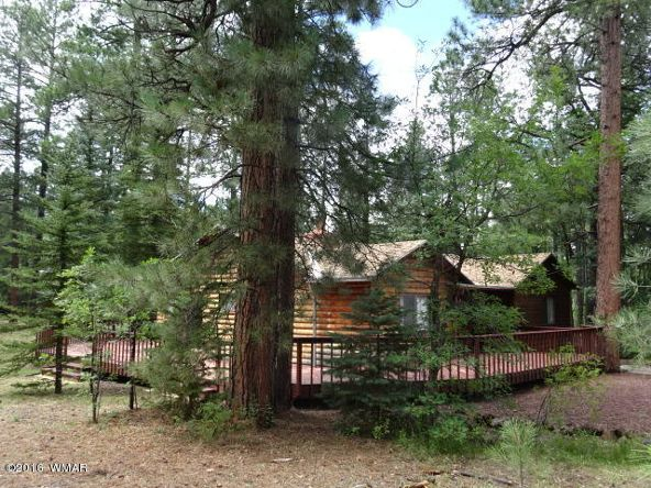 3614 Larkspur Ln., Pinetop, AZ 85935 Photo 1