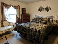 Home for sale: N1936 Lind Ctr. Rd., Waupaca, WI 54981