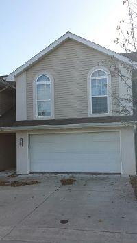 Home for sale: 113 Alby North Ct., Godfrey, IL 62035