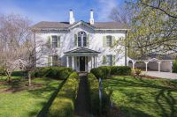 Home for sale: 1917 Cypress St., Paris, KY 40361