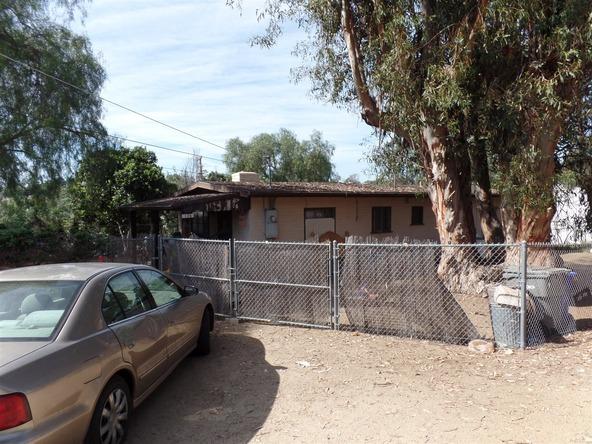 232 S. Main, Fallbrook, CA 92028 Photo 1